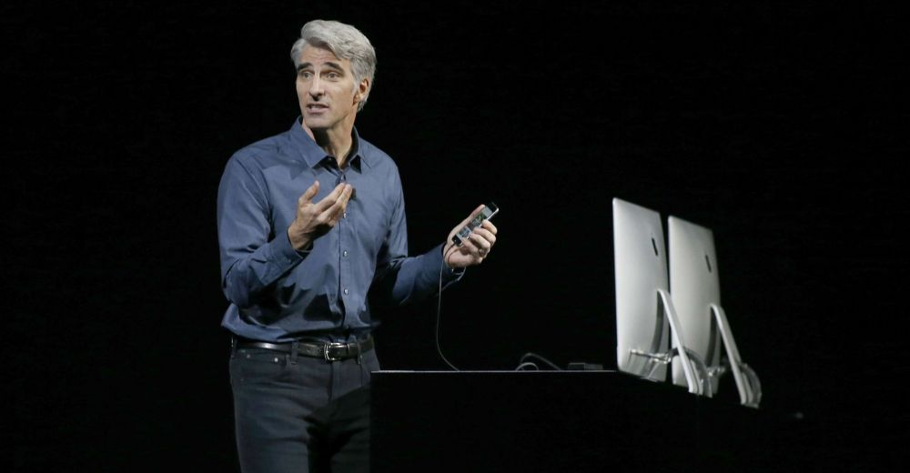 Intelligence artificielle, comment Apple entend se différencier